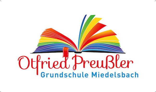Otfried Preußler Grundschule