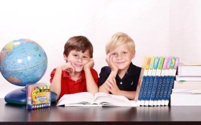 Infoabend »Weiterführende Schulen«